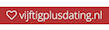 Vijftigplusdating.nl