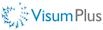 Visumplus.nl