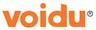 Voidu.com/nl
