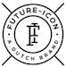 Future-Icon