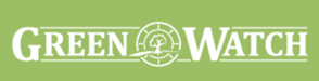 Greenwatch.nl