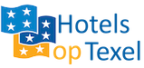 HotelsopTexel