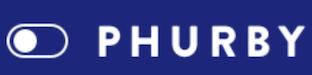 Phurby