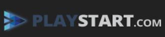 Play-Start.com
