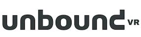 UnboundVR