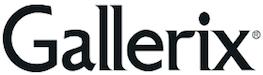 Gallerix