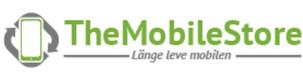 TheMobileStore