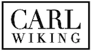CarlWiking.com