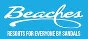 BeachesResorts.co.uk