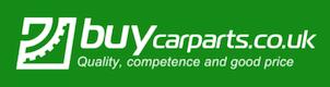 BuyCarParts.co.uk