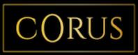 CORUSHOTELS.com