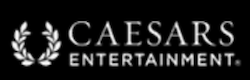 Caesars.com Entertainment