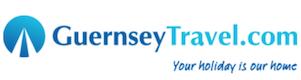 GuernseyTravel