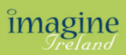 Imagine Ireland
