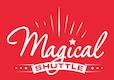Magical Shuttle UK