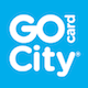 Smart Destinations (GO City Card)