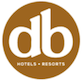 db Hotels and Resorts