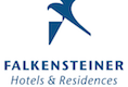 FALKENSTEINER Hotels and Residences