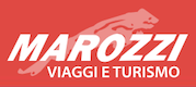 Marozzi