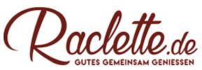 Raclette.de