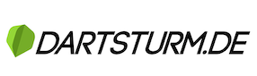DARTSTURM
