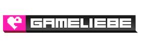 Gameliebe