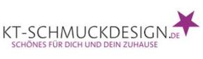 KT-Schmuckdesign