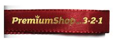 PremiumShop321