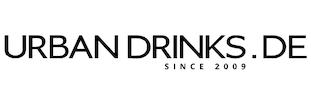 Urban Drinks