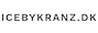 Icebykranz