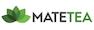 MateTea.dk