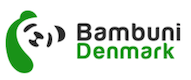 Bambuni