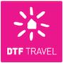 DTF-Travel