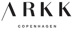 Arkk Copenhagen