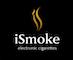 Club iSmoke