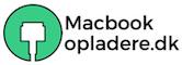 Macbookopladere.dk
