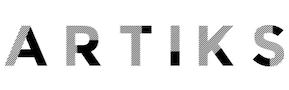 Artiks Design