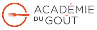 Académie du Goût