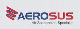 Aerosus
