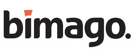 Bimago