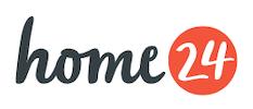 Home24