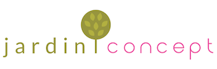 Jardin-Concept