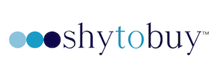 Shytobuy