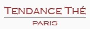 Tendance Thé