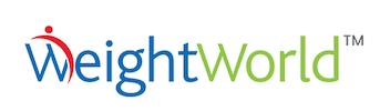 WeightWorld