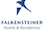 FALKENSTEINER Hotels and Residences