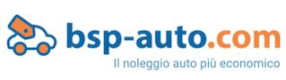 BSP Auto