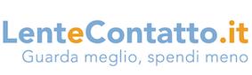 LenteContatto
