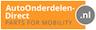 AutoOnderdelen-Direct