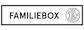 DeFamiliebox